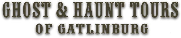 ghost hunt tours header